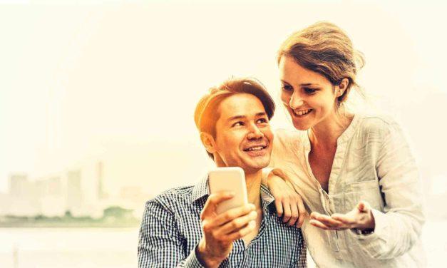 Itt az új MNB rendelet: hamarosan a mobilszámunkkal is helyettesíthetjük a bankszámlaszámunkat