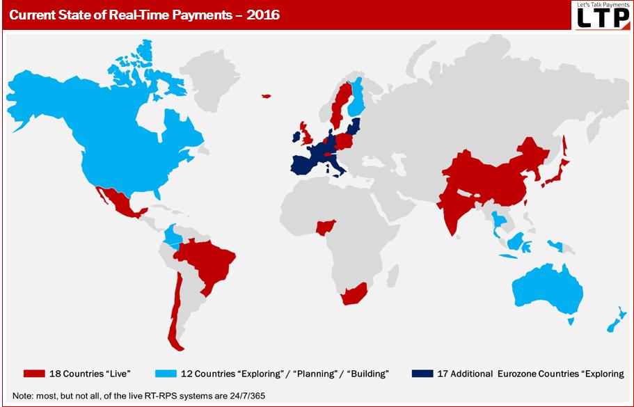 azonnali fizetés MNB rendelet