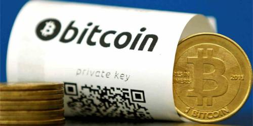bitcoin bitinsist kriptovaluta