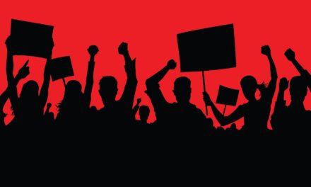 Blockchain alapú pártok? Így nyerhet új értelmet a demokrácia