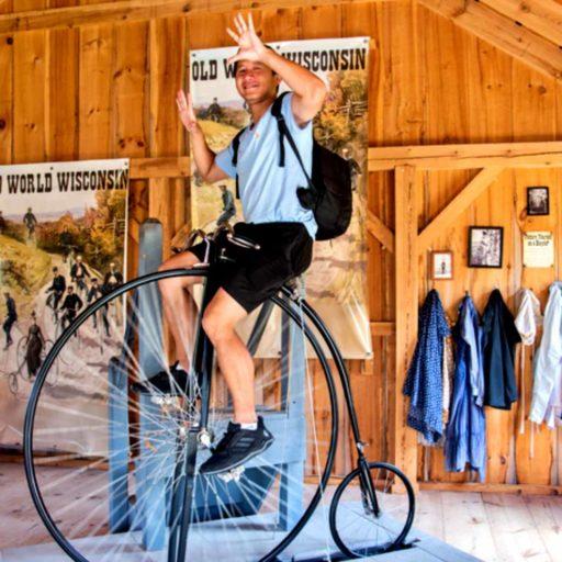 Tekerj a kedvezményekért! Okos biztosítás a kerékpárosoknak – Hello Bringás!