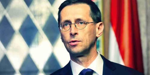 psd2 magyar szabályozás pénzforgalom