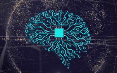 Mesterséges intelligencia a Fintechlab Hackathonon