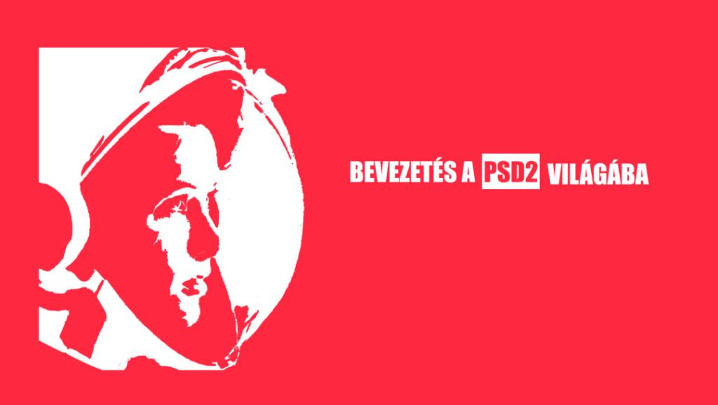 Bevezetés a PSD2 világába