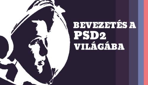 Bevezetés a PSD2 világába - Mi a PSD2