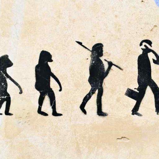 Az átalakuló pénzforgalom, a PSD2 és a fintech forradalom