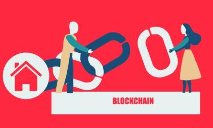 Időutazás a Volán-buszos és takszövös országból a blockchain világába