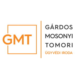 Gárdos I Mosonyi I Tomori Ügyvédi Iroda