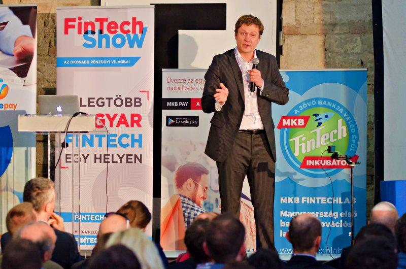 Fintechshow 2017 003