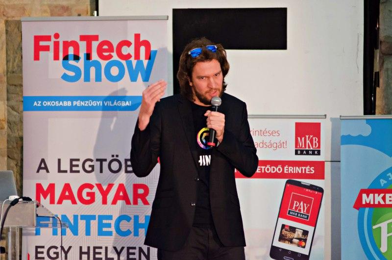 Fintechshow 2017 010