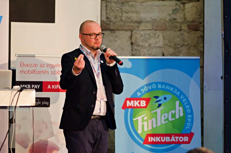 Fintechshow 2017 011