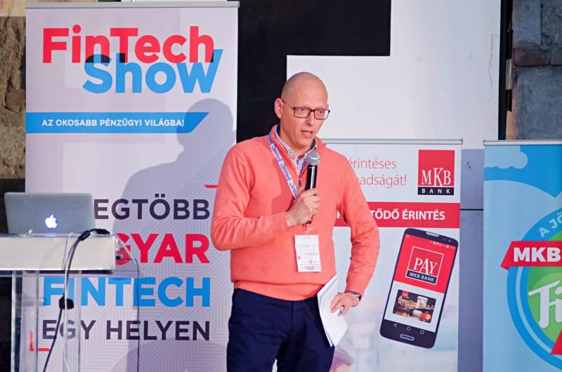 Fintechshow 2017 013