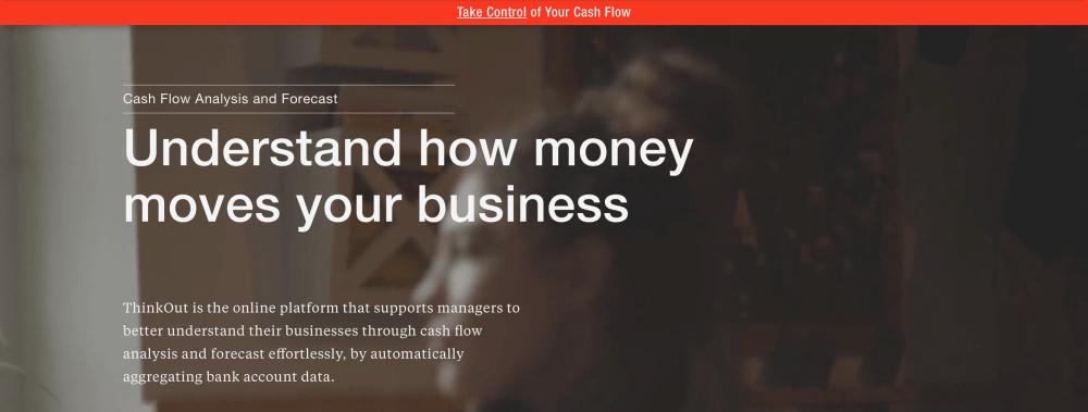MKB Fintechlab inkubator