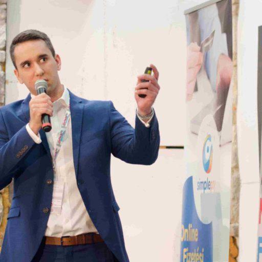 Magyar fintech startupba fektetett az OTP. 150 millió forint az első kör