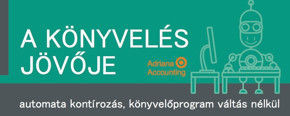 a_konyveles_jovoje