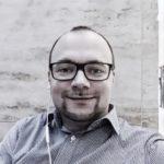 Mit jelent ma startupnak lenni a magyar biztosítási iparágban?