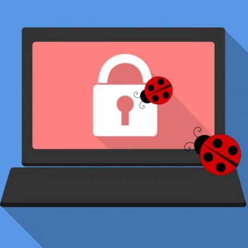 A fintech cégek biztonsági kockázataira is érdemes felkészülni [x]