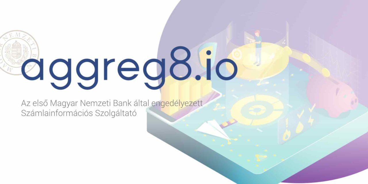 Magyar fintech startup építi a közép-kelet-európai adat bizniszt