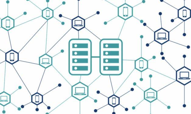 Blockchain technológia a használtautó piacon