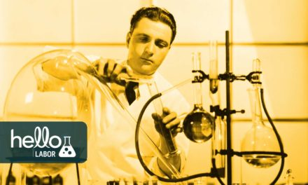 Fintech és insurtech kísérletek a Hello Laborban