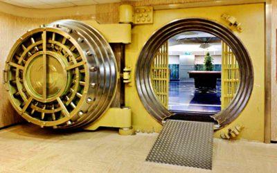 Mennyire biztonságosak a nyílt banki API-k Magyarországon?