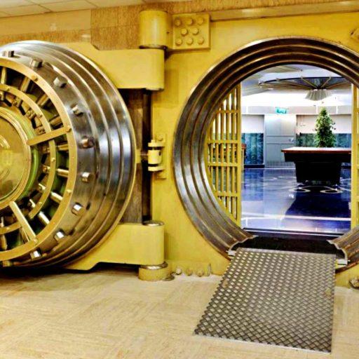 12 nap a PSD2 indulásáig, de nincsenek megfelelő banki API hozzáférések
