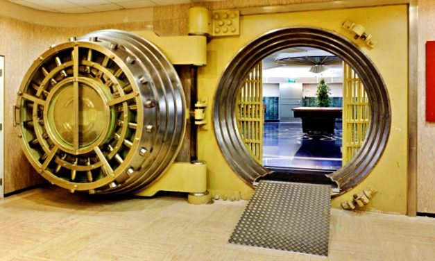 Az Európai Bankfelügyelet véleménye a PSD2-re történő átmenet egyes kérdéseiről