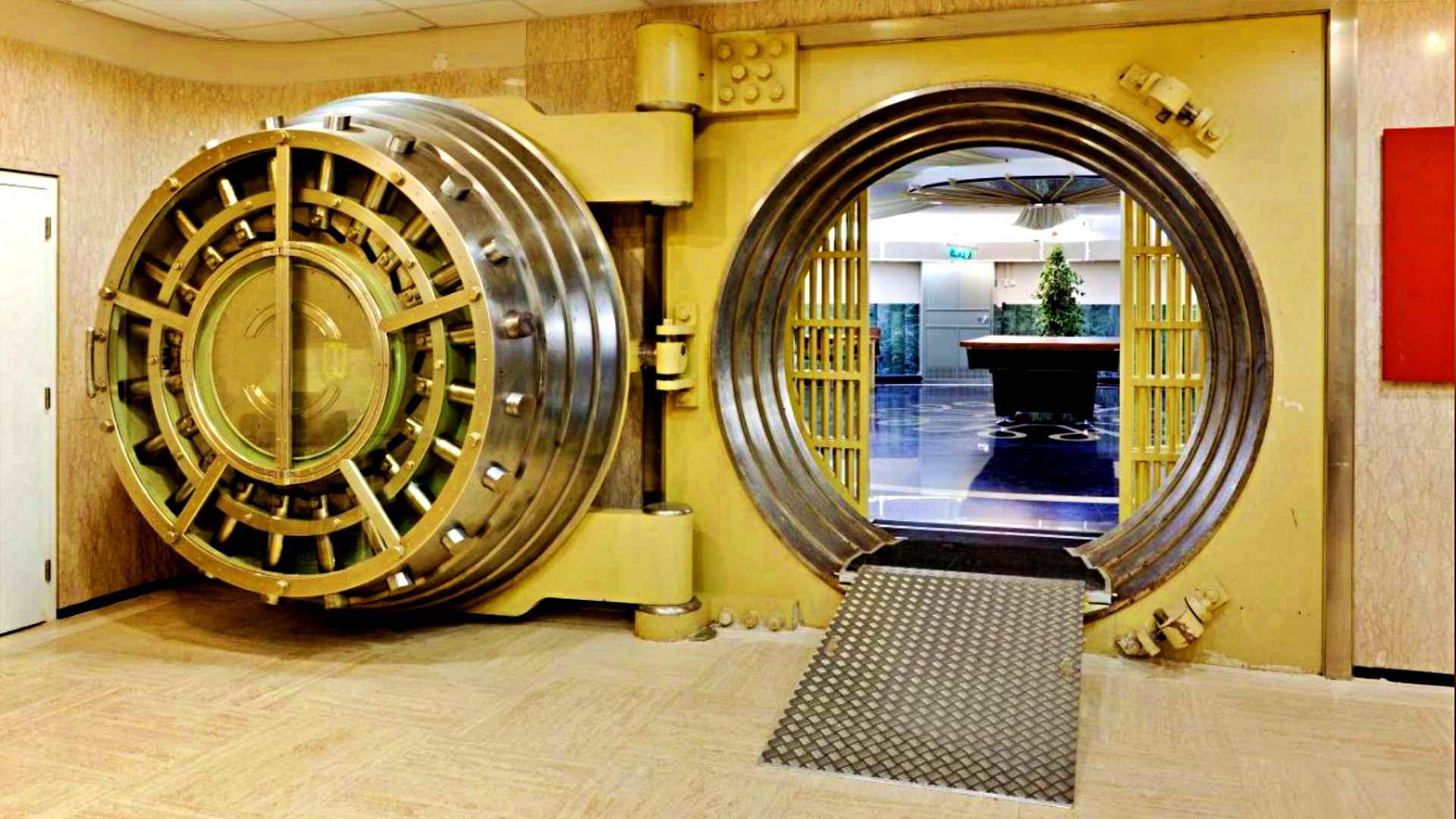 psd2 nyilt bankolas open banking