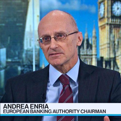 Az Európai Bankfelügyelet legfrissebb jelentése a fintech kockázatokról