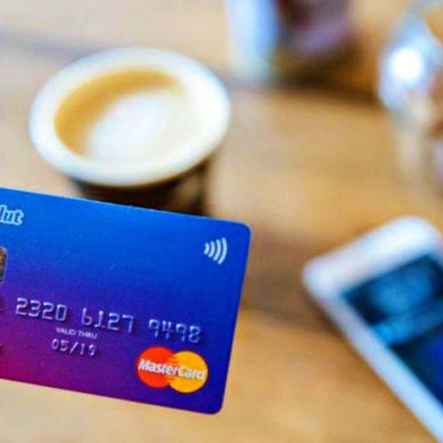 Revolut: a KKV-k 42%-a válthat bankot a következő 12 hónapban