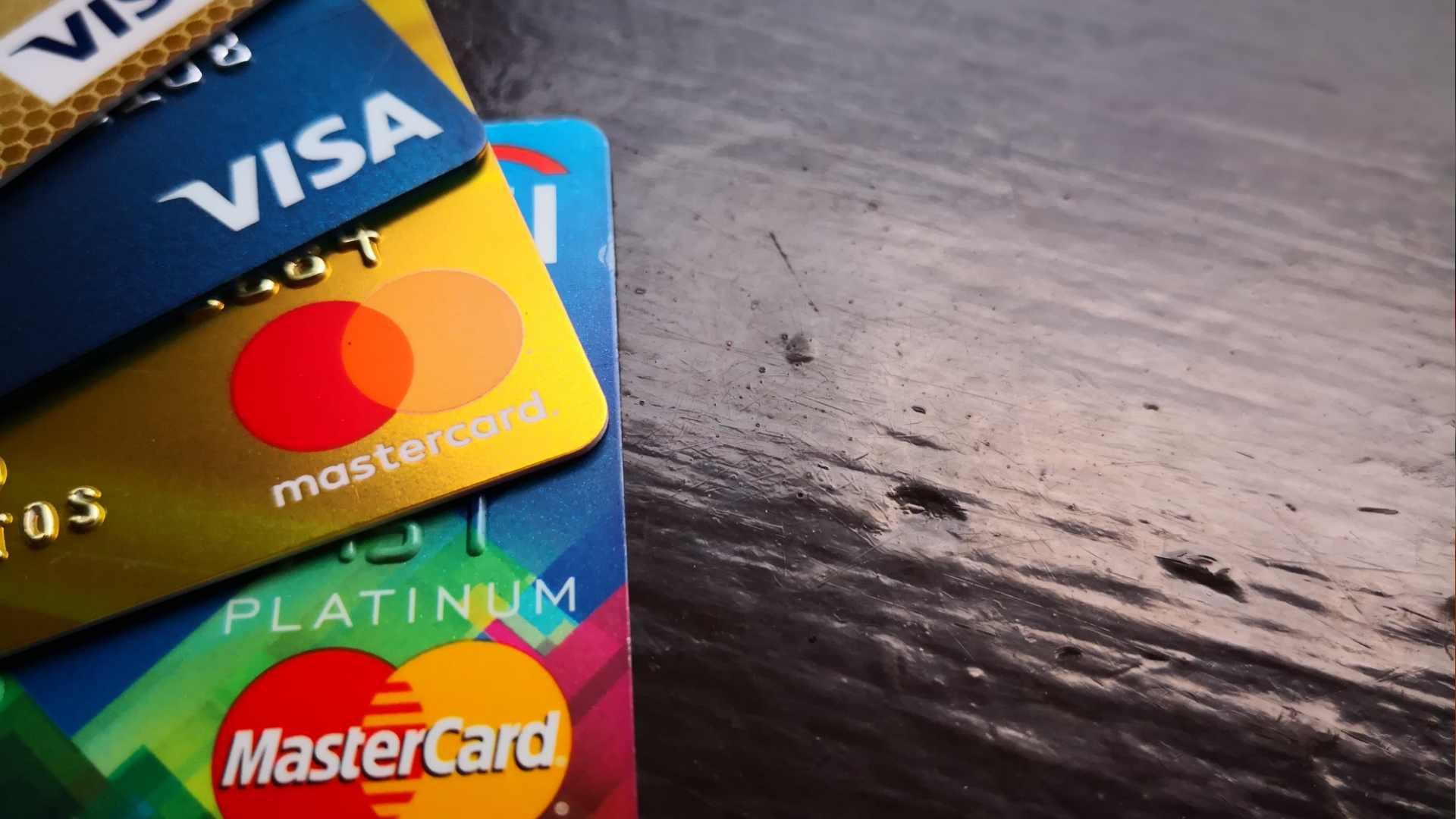 bankkartya hasznalat kulfoldon