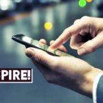 Finspire! – Azonnali Fizetés