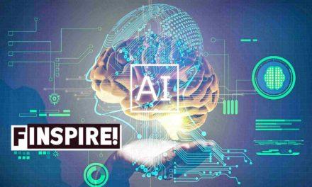 Finspire! – TOP FinTech
