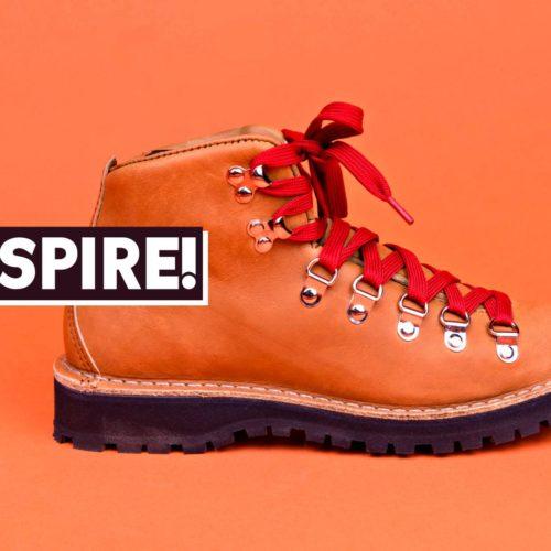 Finspire! – Inspirálódj velünk!