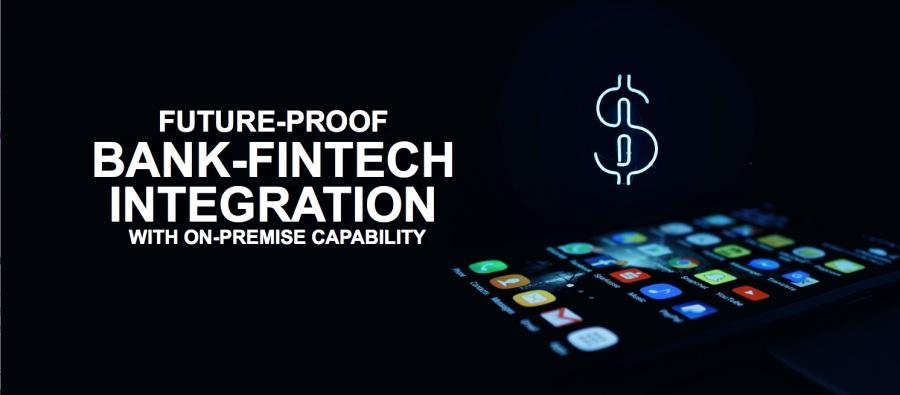magyar fintech startup FintechBlocks