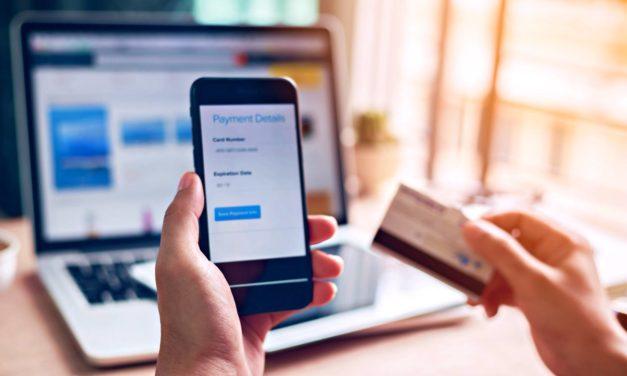Magyar csapat fejlesztése emelné új szintre az online fizetést