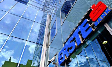 Kiszavazták az Erste MobilBankot a digitális térből