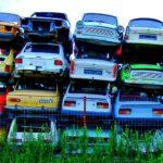 Elkészült a roncstelepre került hazai biztosítási mobilalkalmazások listája
