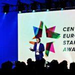 A régió 10 legjobb fintech startupja között a magyar banki adataggregátor