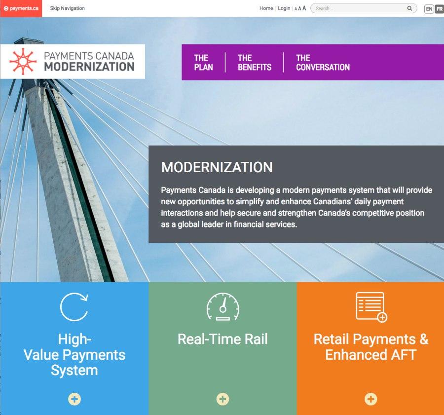 Az ISO20022 sztenderd bevezetése elsősorban a fizetési rendszerek belföldi  és nemzetközi interoperabilitásának megteremtését f26e68bc4f