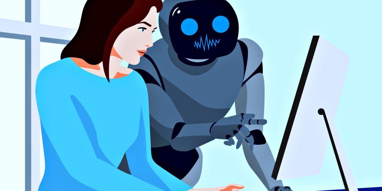 Az MKB Bank alkalmazza elsőként a magyar robottanácsadót