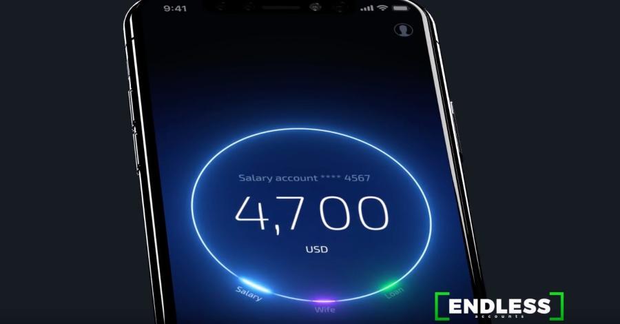 mobil bankolas mobil banki appok mobilbank