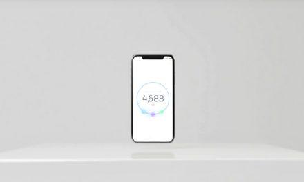 Ilyen lehetne az Apple mobilbank