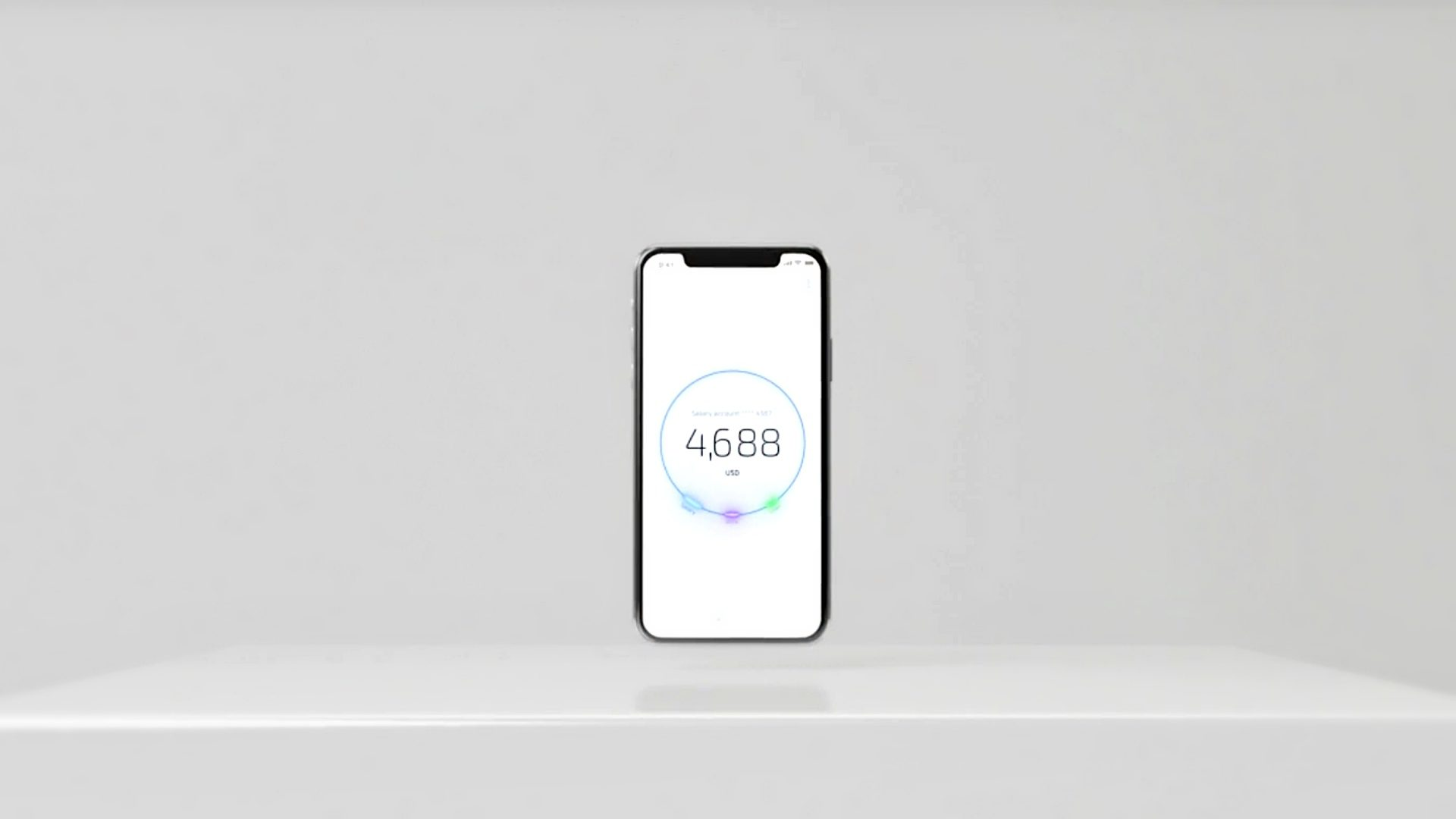 mobilbank apple mobilbankolas