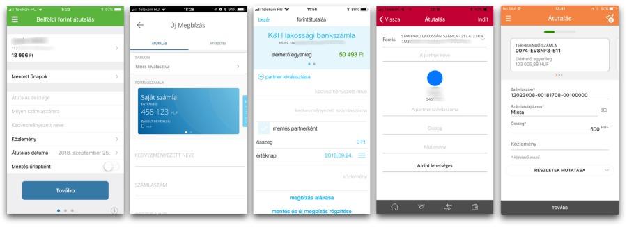 mobilbankolas atutalas mobilbank app