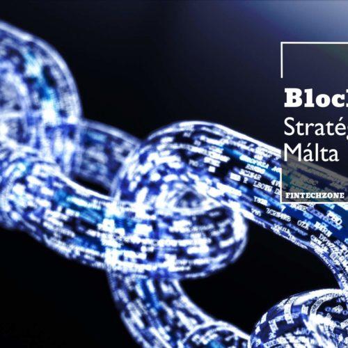 Íme Málta blockchain stratégiája