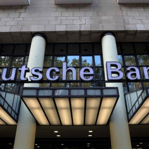 A Deutsche Bank fintech üzenetei a szabályozóknak
