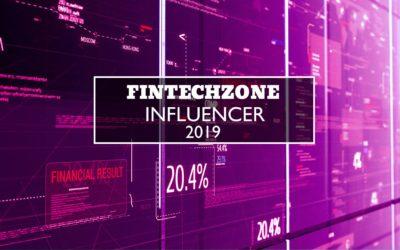 Keresed a jövő évi kihívásokat? Miért ne lehetnél FinTechZone Influencer?