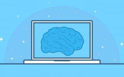 Előny, ha mesterséges intelligenciával is barátkozol a fintech hackathonon