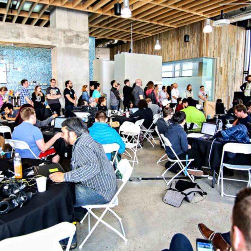 Így készülj a fintech hackathonra! – Nyílt bankolás és pénzügyi tudatosság